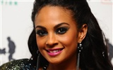 Alesha Dixon beautiful wallpapers #3