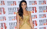 Alesha Dixon beautiful wallpapers #5