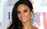 Alesha Dixon beautiful wallpapers #6