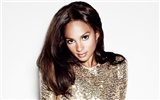 Alesha Dixon beautiful wallpapers #8