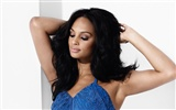 Alesha Dixon beautiful wallpapers #10