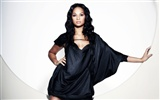 Alesha Dixon beautiful wallpapers #13