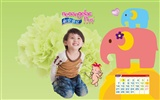 May 2012 Calendar wallpapers (1) #5