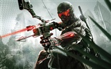Crysis 3 fonds d'écran HD