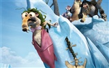 Ice Age 4: Continental Drift HD Wallpaper #4