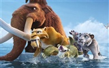 Ice Age 4: Continental Drift HD Wallpaper #12