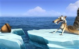 Ice Age 4: Continental Drift HD Wallpaper #15