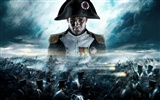 Empire: Total War HD wallpapers