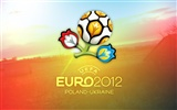 UEFA EURO 2012 HD Wallpaper (1)