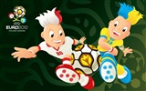 UEFA EURO 2012 HD Wallpaper (1) #16