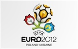 UEFA EURO 2012 HD wallpapers (2) #1