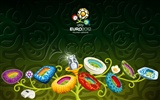 UEFA EURO 2012 HD wallpapers (2) #11