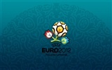 UEFA EURO 2012 HD wallpapers (2) #13