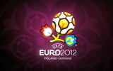 UEFA EURO 2012 HD wallpapers (2) #15