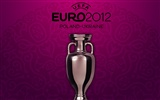 UEFA EURO 2012 HD wallpapers (2) #16