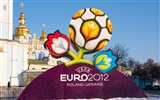 UEFA EURO 2012 HD wallpapers (2) #17