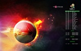 UEFA EURO 2012 HD wallpapers (2) #20