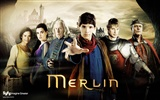 Merlin TV Series HD wallpapers
