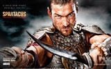 Spartacus: Blood and Sand HD wallpapers