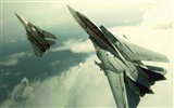 Ace Combat: Assault Horizon HD wallpapers #6