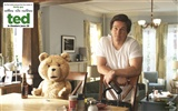 Ted 2012 HD movie wallpapers #3