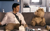 Ted 2012 HD movie wallpapers #5