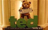 Ted 2012 HD movie wallpapers #7