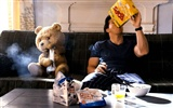 Ted 2012 HD movie wallpapers #11