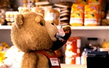 Ted 2012 HD movie wallpapers #13