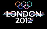 London 2012 Olympics theme wallpapers (2)
