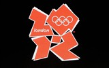 London 2012 Olympics Thema Wallpaper (2) #30