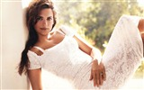 Penelope Cruz HD wallpapers #10