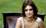 Penelope Cruz HD wallpapers #12