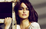 Penelope Cruz HD wallpapers #24