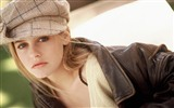 Alicia Silverstone beautiful wallpapers #15