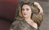 Alicia Silverstone beautiful wallpapers #18