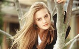 Alicia Silverstone beautiful wallpapers #20
