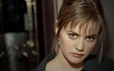 Alicia Silverstone beautiful wallpapers #22