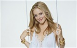 Alicia Silverstone beautiful wallpapers #25