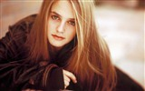 Alicia Silverstone beautiful wallpapers #27