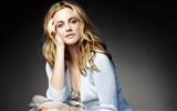 Alicia Silverstone beautiful wallpapers #30