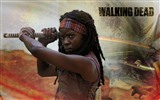 The Walking Dead HD Tapety na plochu #6