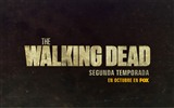 The Walking Dead HD Tapety na plochu #19