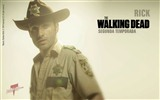 The Walking Dead HD Tapety na plochu #23