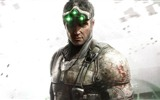 Splinter Cell: Blacklist HD wallpapers #3