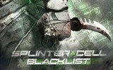 Splinter Cell: Blacklist HD wallpapers #5