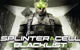 Splinter Cell: Blacklist HD wallpapers #6