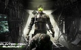 Splinter Cell: Blacklist HD wallpapers #7