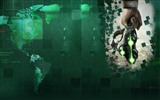 Splinter Cell: Blacklist HD wallpapers #12
