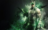 Splinter Cell: Blacklist HD wallpapers #15